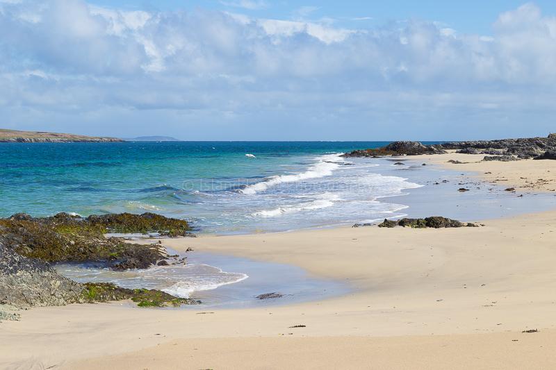beach-at-ardnave-islay