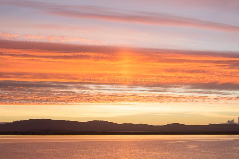 colourful-dawn-islay
