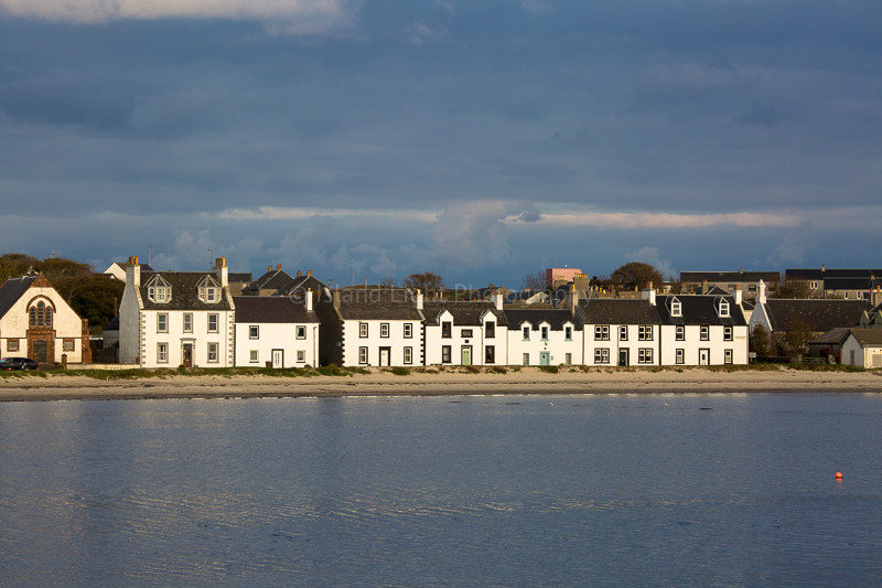 port-ellen-cottages-islay