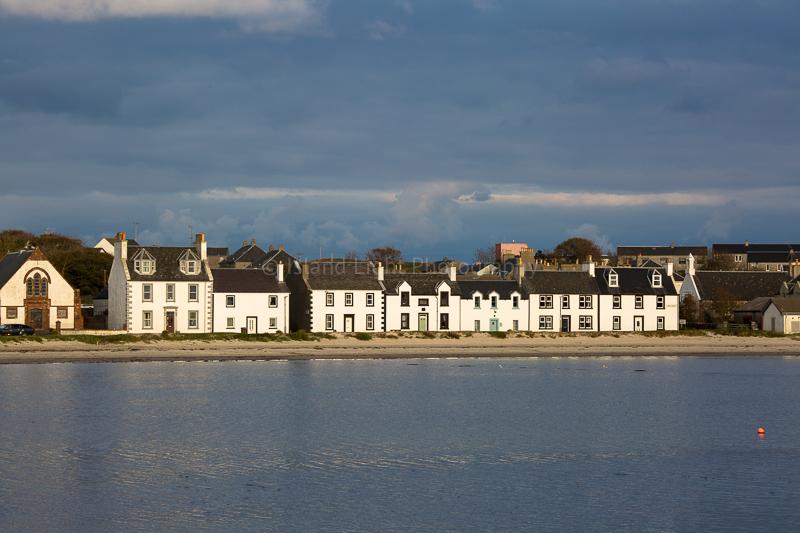 port-ellen-cottages-islay