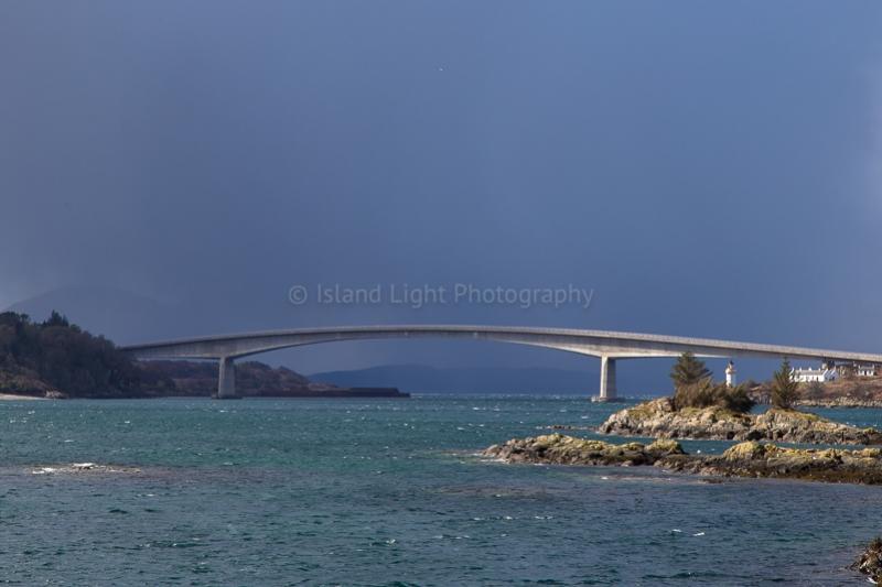 sky-bridge-kyle-of-lochalsh