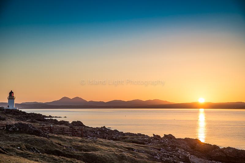 sunrise-isle-of-islay-2