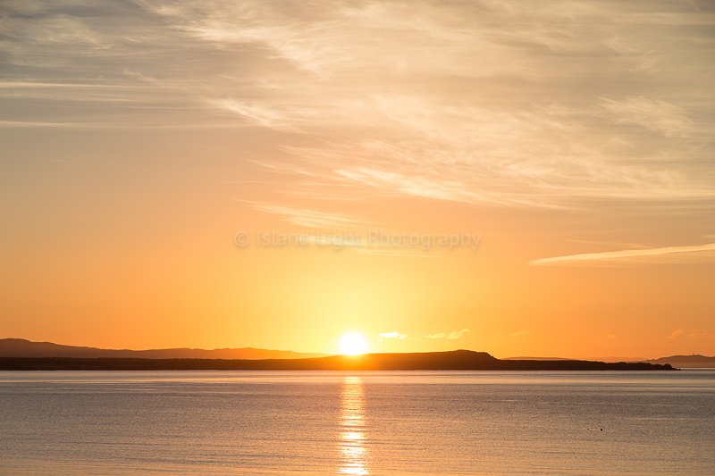 sunrise-isle-of-islay