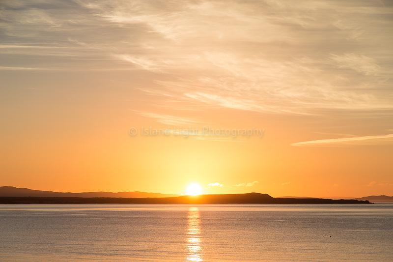 sunrise-isle-of-islay