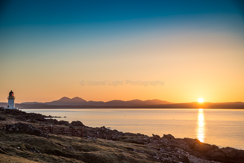 sunrise-loch-indaal-islay