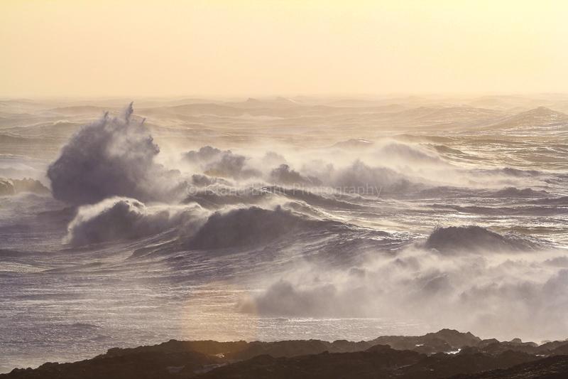 wild-sea-off-islay-coast
