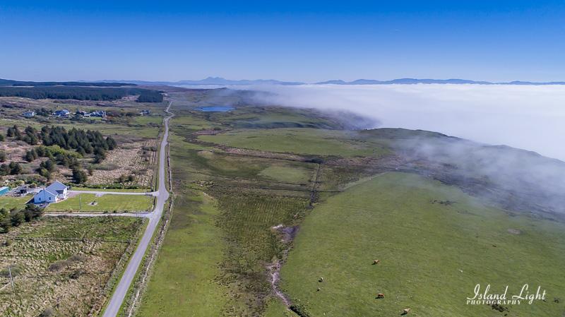 mist-rolling-in-drone