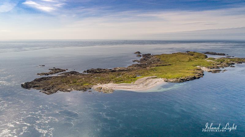 portnahaven-mckenzie-island-drone