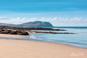 Ardnave Beach Islay