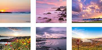 Islay Photo Prints