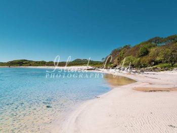 Ardtalla Beach