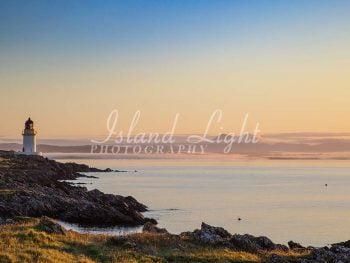 Loch Indaal Dawn