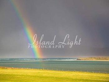 Rainbow Killinallan